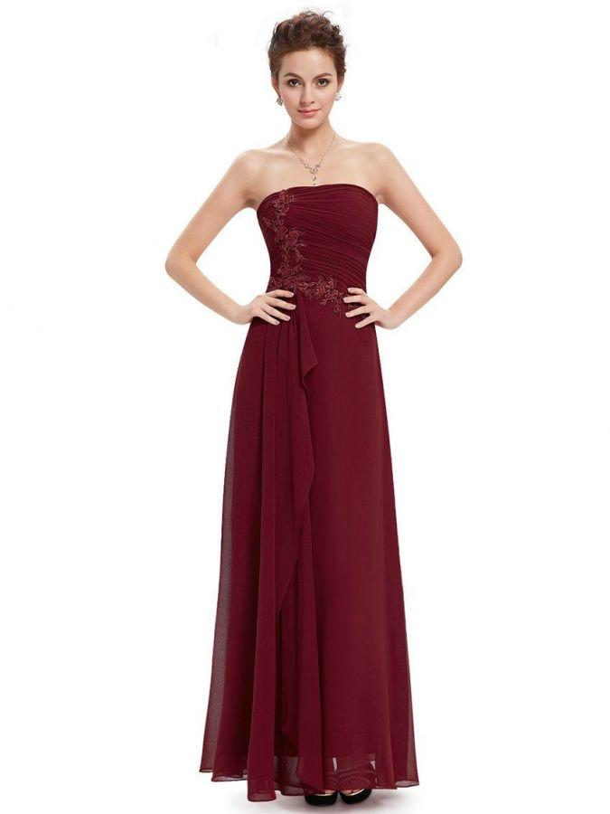... do 5000Kč · plesové šaty » skladem plesové » černá. Cena s DPH 4500.00  Kč dcb33531689